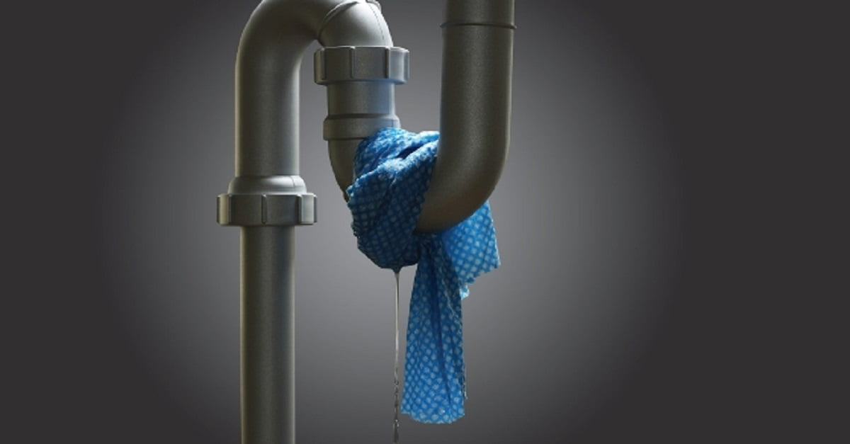 أفضل شركة كشف تسريب المياه بالرياض