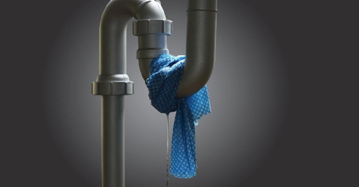 Photo of أفضل شركة كشف تسريب المياه بالرياض