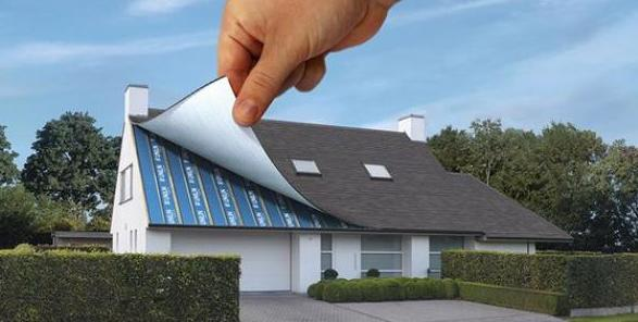 شركات العزل الحراري والعزل المائي بالرياض