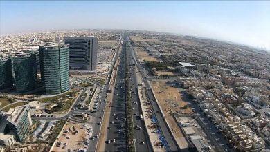 Photo of شركة لرش المبيدات الحشرية في الرياض