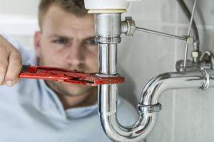 شركة كشف تسريبات المياه في الرياض